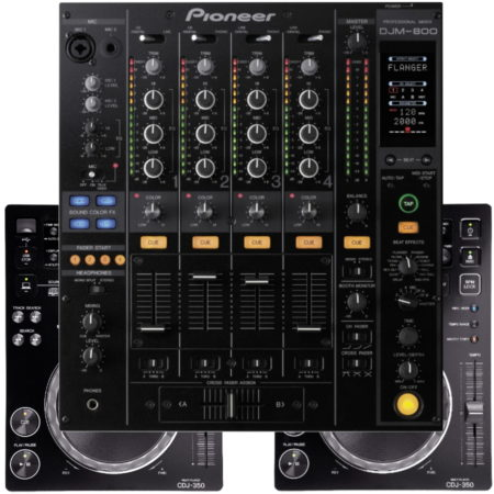 DJ-Equipment-leihen-set-pioneer2-1