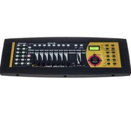 DMx-pult-lichttechnik-mieten-muenchen-2