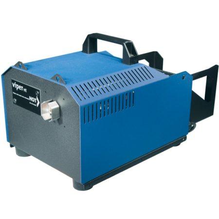 Nebelmaschine Viper NT mieten