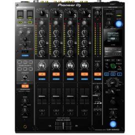 DJ Mischpult DJM900NXS2 verleih