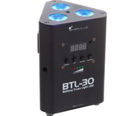 akku-led-scheinwerfer-mieten-btl-2