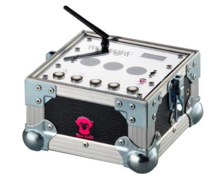 akku-scheinwerfer-vermietung-mobilight-1