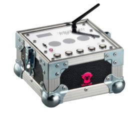 akku-scheinwerfer-vermietung-mobilight-2