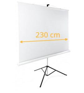 beamer-leinwand-mieten-2,3m-1