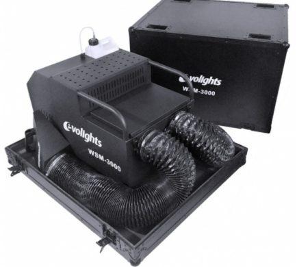 bodennebelmaschine-mieten-muenchen-wsm-1