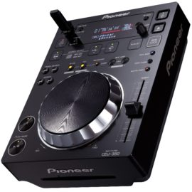 dj-cd-player-cdj350-1