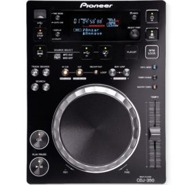 dj-cd-player-cdj350