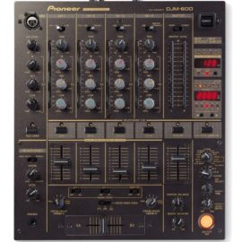 dj-equipment-mixer-mieten-pioneer-djm600-3
