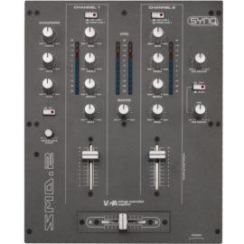 dj-mixer-synq-smd-2-1