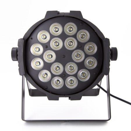 led-par64-vermietung-18x10w-1