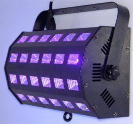 led-schwarzlicht-verleih-muenchen-4