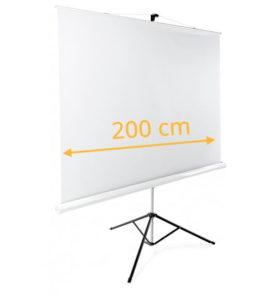 leinwand-screen-verleih-muc-2m-1