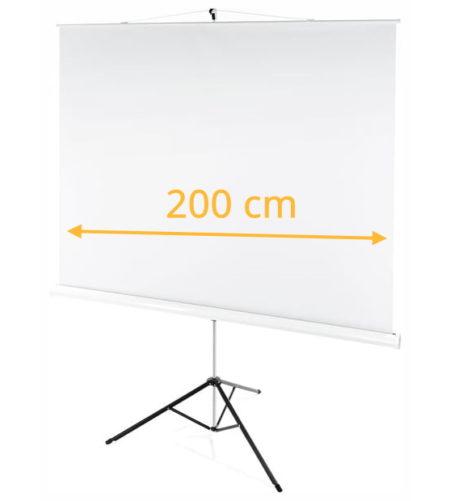 leinwand-screen-verleih-muc-2m
