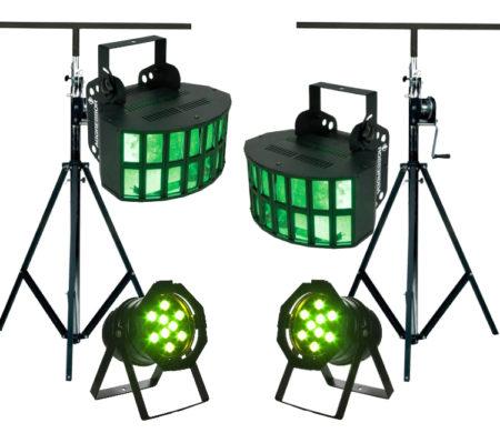 lichtanlage-mieten-set1