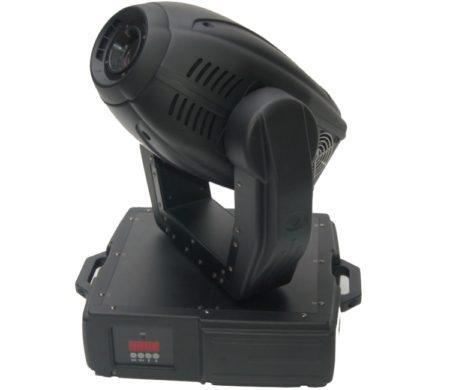 lichttechnik-mieten-muenchen-MH-575-1
