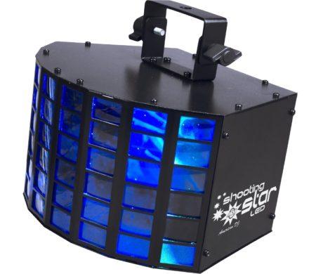 lichttechnik-mieten-shootingstar-1