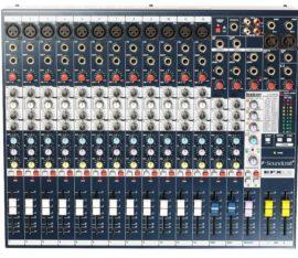 pa-mischpult-leihen-muenchen-soundcraft-efx12-2
