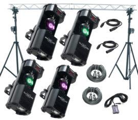 partylichter-verleih-scanner-set-1