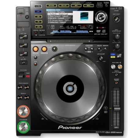 pioneer-cdj-2000-nexus-verleih-muenchen