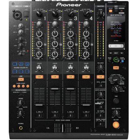pioneer-djm900-nexus-verleih-muenchen