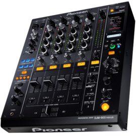 pioneer-djm900-nexus-verleih-muenchen-2