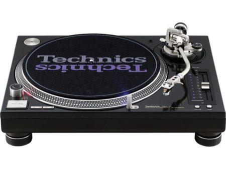 plattenspieler-dj-technics-1210-mieten