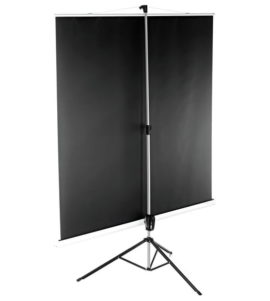 projektor-beamer-leinwand-verleih-stativ-1,8-2