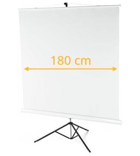 projektor-beamer-leinwand-verleih-stativ-1,8-test