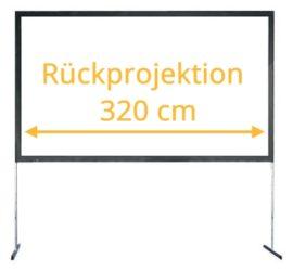rueckprojektions-leinwand-mieten-3,2